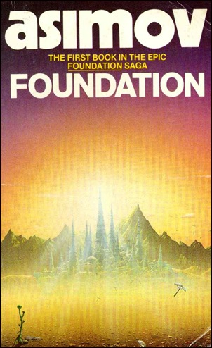 foundation-cover