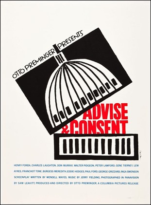 advise_consent-650088901-large