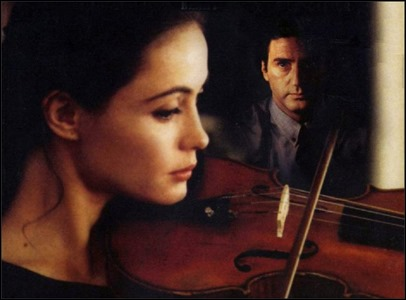 A Heart in Winter - Un Cœur en Hiver (1993)