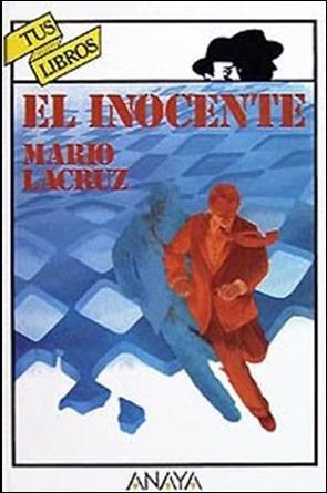 El inocente, de Mario Lacruz