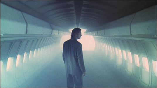 Jeff Bridges, colosal en Sin miedo a la vida